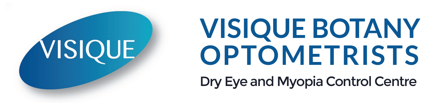 Visique Botany - Healthcare Insights and Promotions