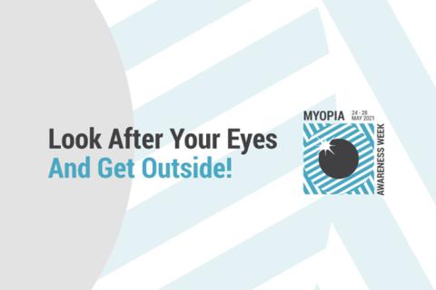 myopiaweek2021